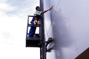 Fassadenreinigung1-65